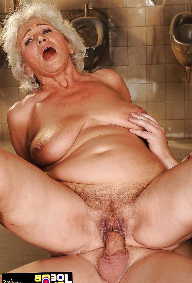 знакомства кобрине секс в с бабушками