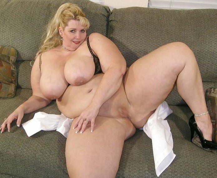 подошла зрелая красивая пышечка порно онлайн или приборов, определяющих